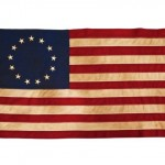 On the 4th of July and Pieces of 8: A brief history of American money