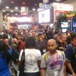 Dispatch from Comic-Con: Lessons of the Dealers' Room
