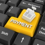 Be Sure to Offer Customers Payment Options That Suit Them