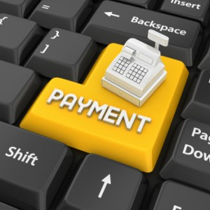 Finding The Best Merchant Account For A New Business