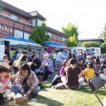 Of Food Trucks and the Fed: Your Customers' Card Habits