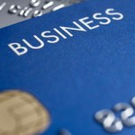 """The Street"" Advises: Don't Use Your Credit Cards For Start-ups. AVPS Offers Alternatives"