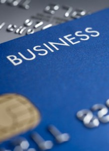 business-credit-card-blue