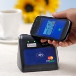 Ease and Expectation: The Future of Customer Card Use