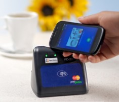 AVPS Offers Smart Merchant Account Solutions to Help E-Commerce Businesses