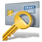 Could EMV Risk Be Headed Your  Way?