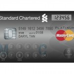 Credit Card Trends Point to More Mobility