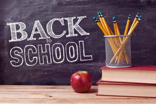 The Back to School Rush—Are Your Payment Processes Ready For the Challenge?