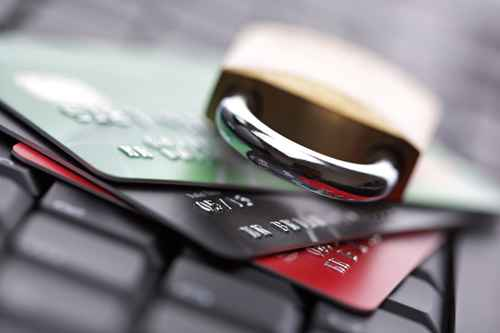 Right Payment Processing Tools