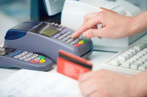 Payment Processing Fees—How Do They Fit Into Your New Business Model?