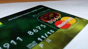 Beyond the Headlines–The Real Faces of Credit Card Fraud