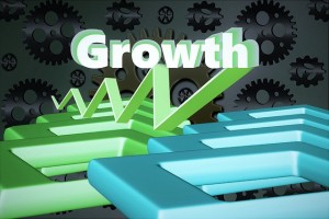 growth-strategy-plan