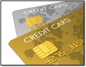 EMV-Credit-Card