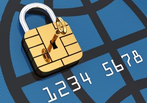 emv chip safe processing