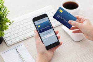 mobile_credit_card_processing
