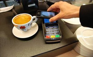 How Mobile Credit Card Processing Can Boost Efficiency
