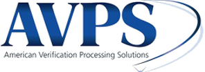 AVPS Accept Credit Cards Online
