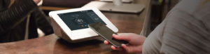 mobile payment processing tools