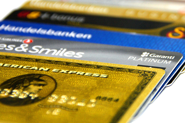 Things to Know About Protecting Your Merchant Account