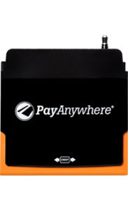 mobile credit card processing payanywhere 3in1 copy