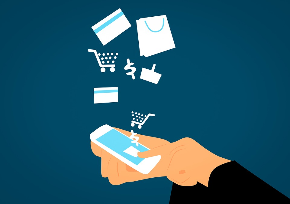 Why Your Online Store Needs To Handle Return Policies Efficiently