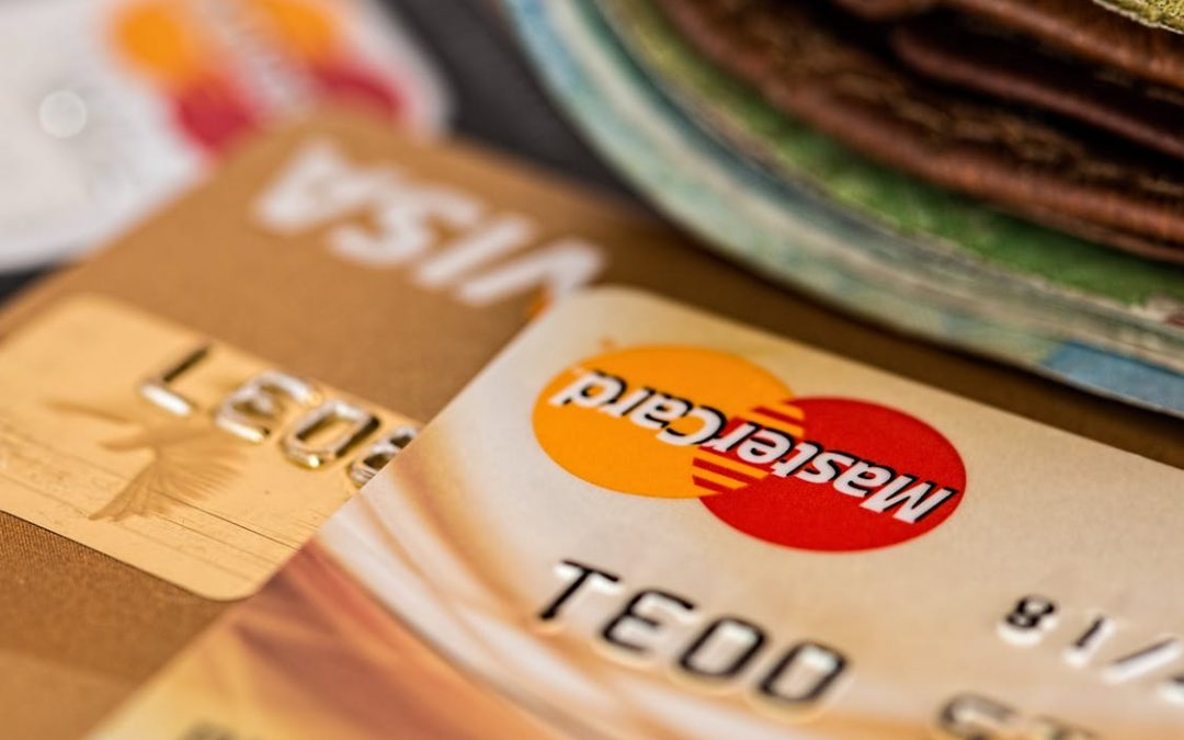 Why Your Small Business Needs Various Payment Options
