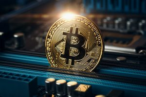 Bitcoin cryptocurrency money trends (1)