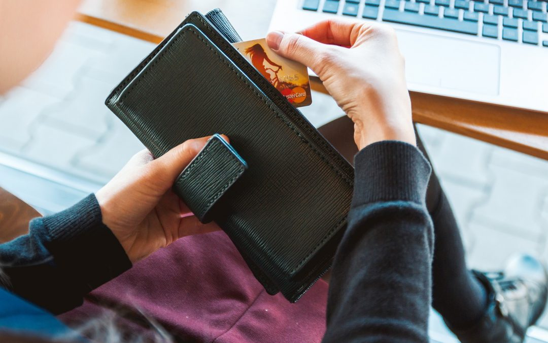 How Online Payment Works
