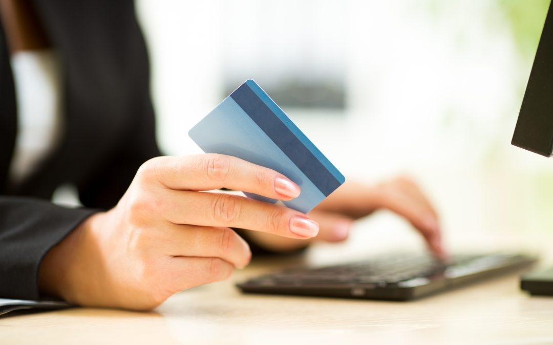 The VCR Program: Benefits For Merchants And Clients