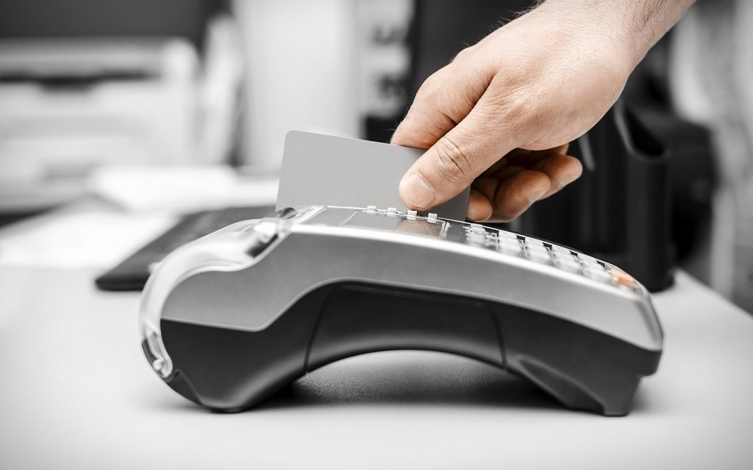 How Business Owners Can Prevent Credit Card Fraud