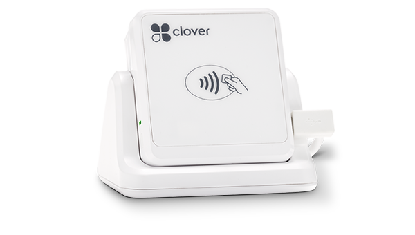 Finding the Right Clover POS System for Your Business