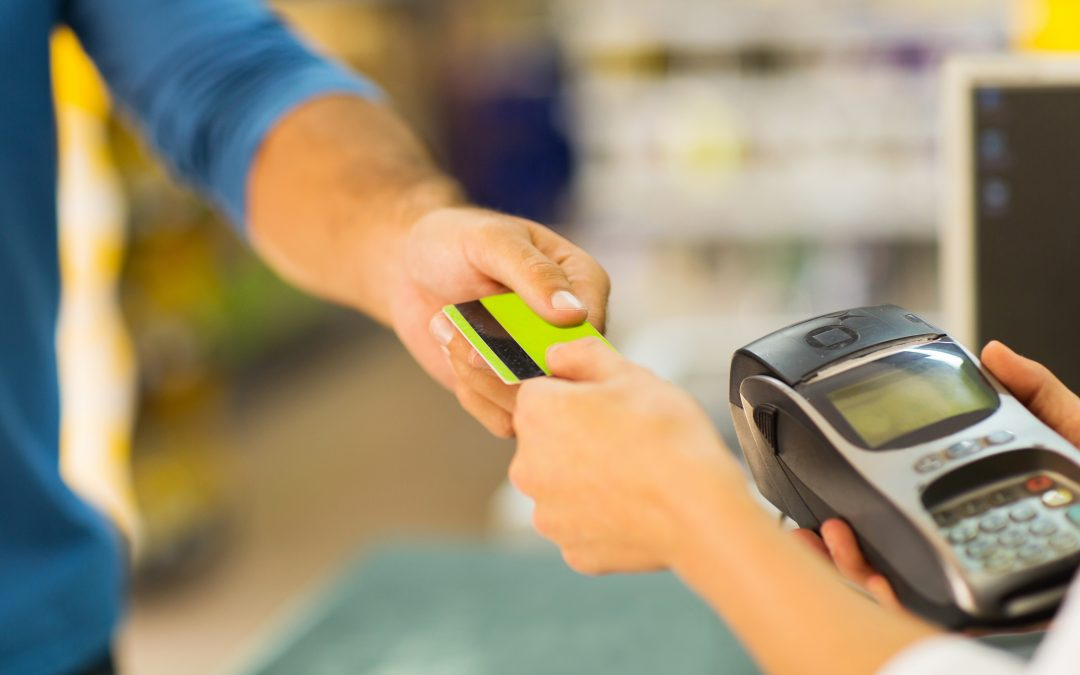 What is POS Marketing?