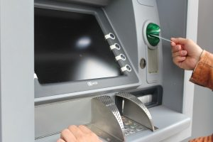 atm-protect your pin