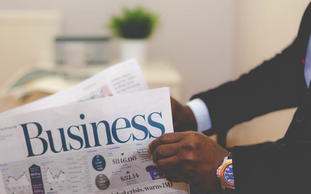 Starting a Business – Capital and Expertise are Key Ingredients