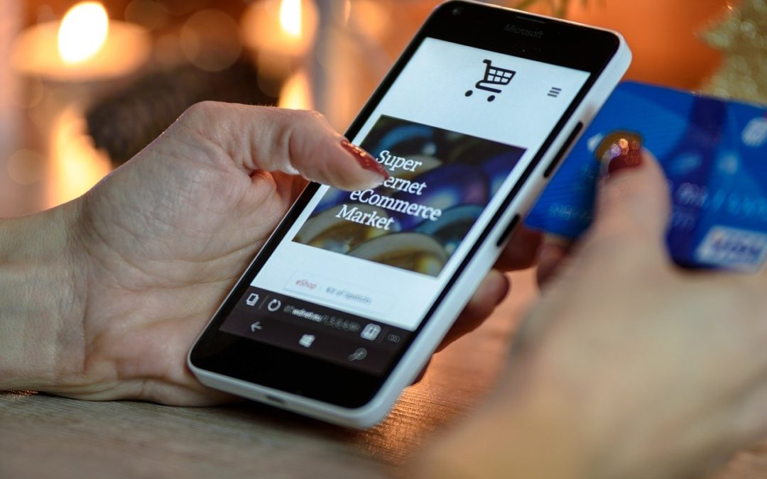 Boost Your Business By Accepting Online Payments via ECheck