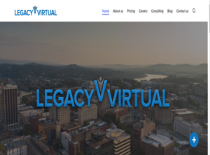 rsz_legacy-virtual-–-protect-your-legacy