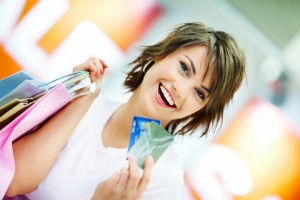 Credit Card Processing Risk Management Solutions