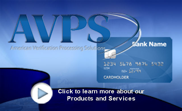 AVP Solutions Products and Services Video