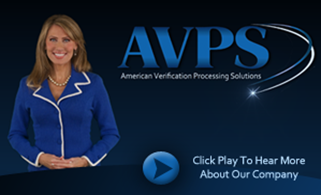 Welcome to AVP Solutions Video