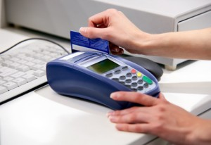 Payment Solutions for Sole Proprietors—AVPS Can Help Grow Your Business