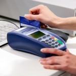New Year's Changes: Merchant surcharges