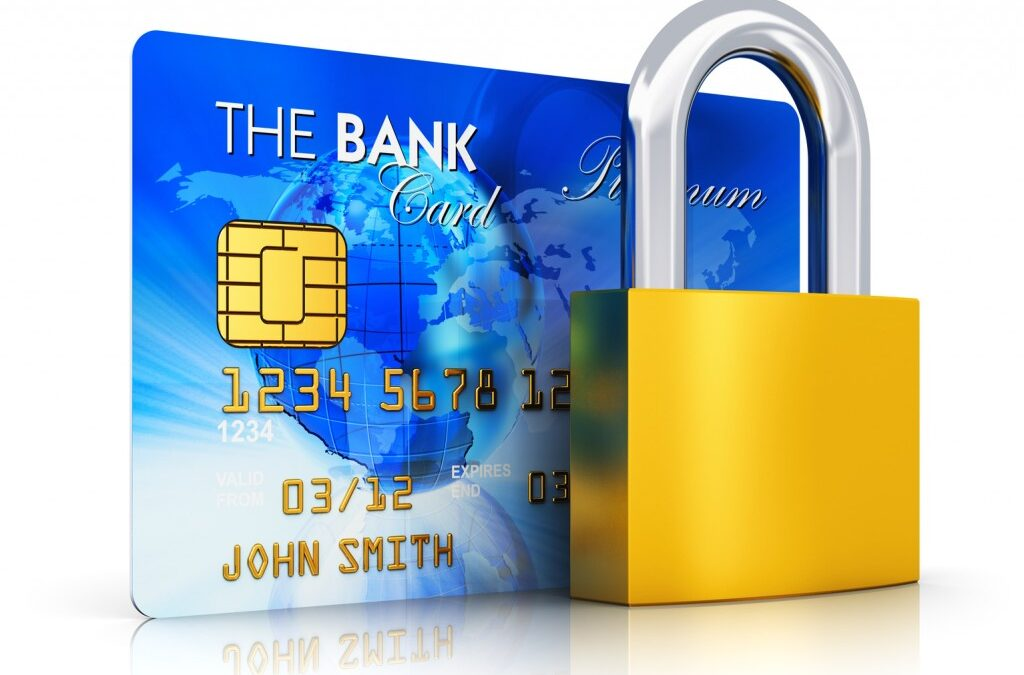 A Snapshot of EMV Compliance in Action—Cautionary Tales of Disparity and Misinformation