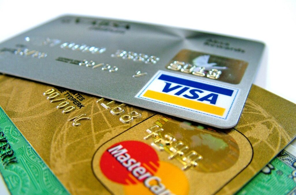 Affordable Card Processing Solutions